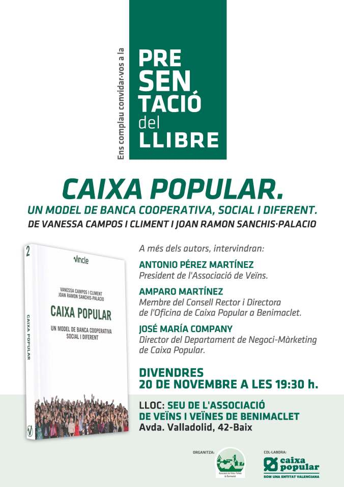 Cartel_Libro_oct2015_Benimaclet
