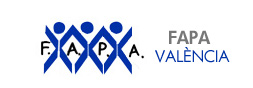 logo_fapavalencia