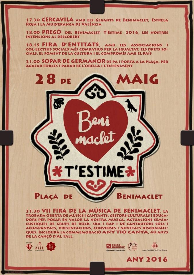 BenimacletTestime2016
