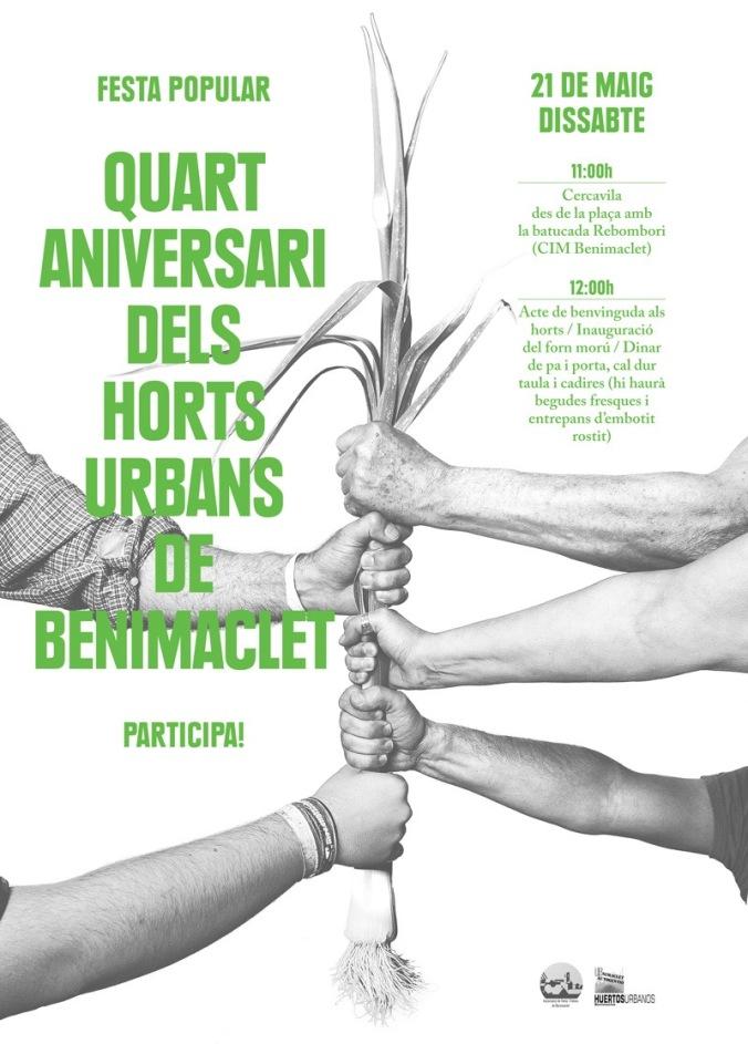 IV_horts_urbans