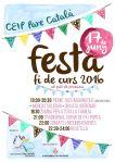 festa_fidecurs