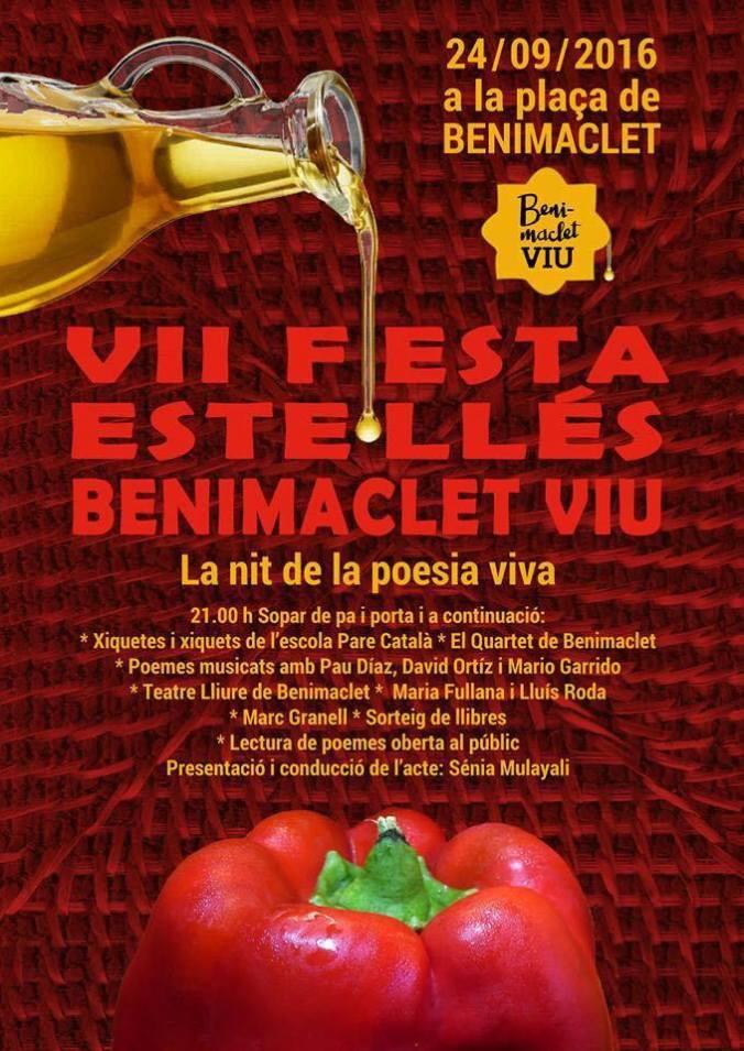 bv-festa-estelles-2016