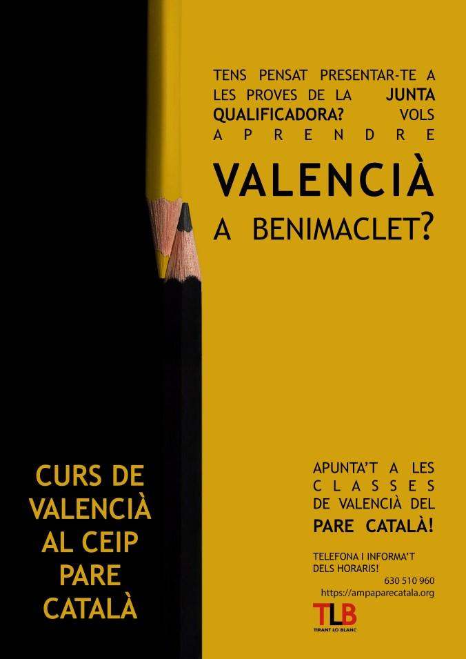Curs_Valencià_Tirant