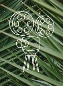 bi16_logo