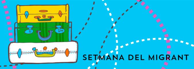 setmana_del_migrant_cap