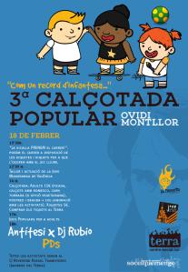 cartell_calcotada_2017_xarxes