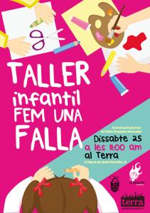 taller-de-falla_2017_xarxes