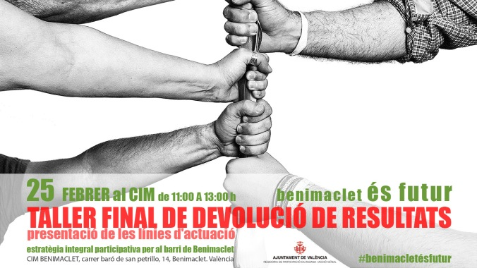 taller-final-de-devolucio-_horizontal-4