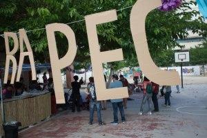 PrimaveraPEC-063