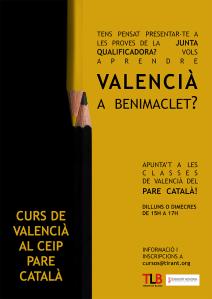 Cartell_pare-català17-18_xicotet