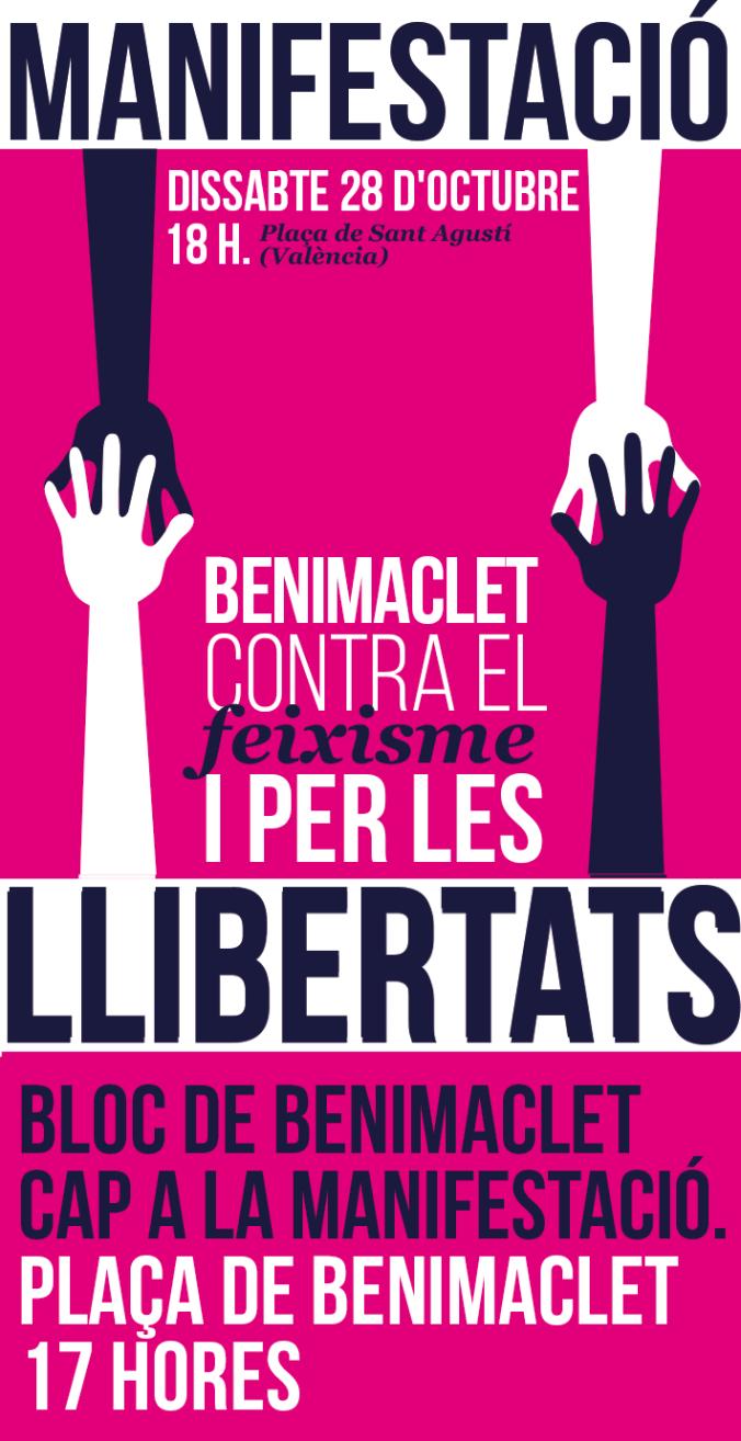 beni_contra_feixisme2