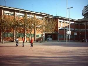 2015-02-13-cp-pare-catala