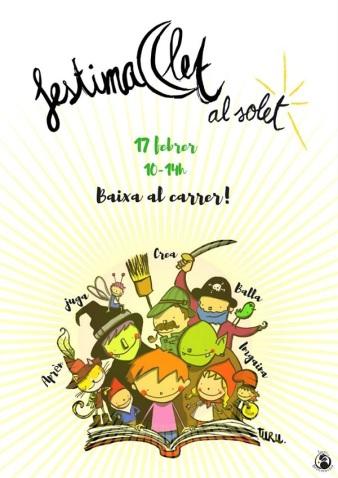 festimaclet-al-solet