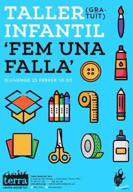 WEB_cartell_fem_una_falla