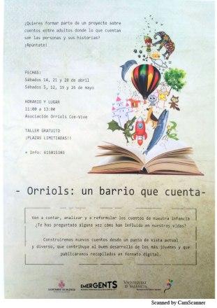 Cartel-Orriols-un-barrio-que-cuenta