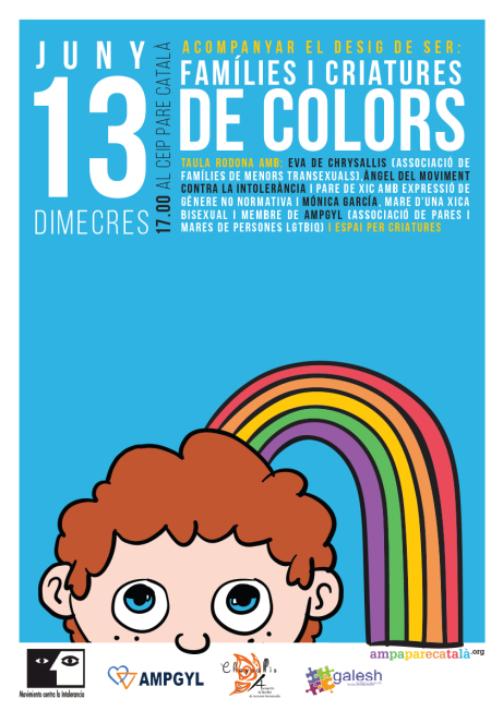 cartell_colors