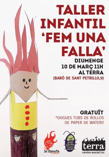 web_cartellfemfalla
