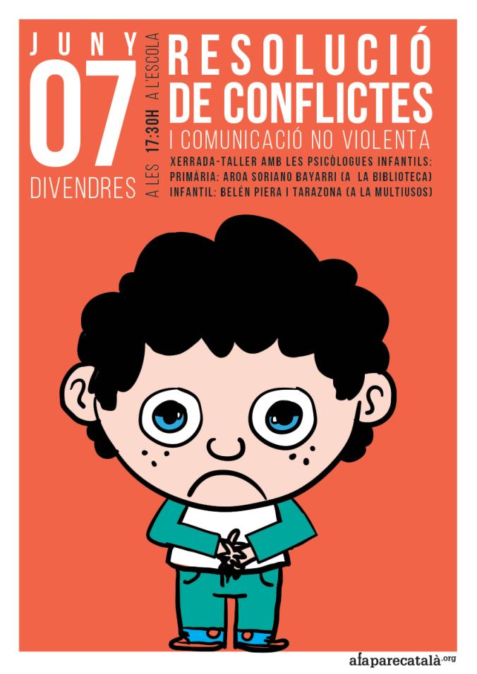 resolucio-conflictes