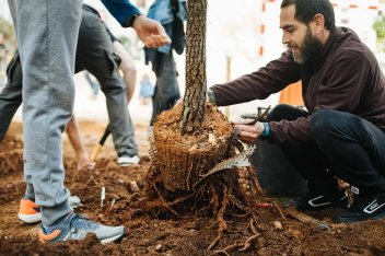 dia-arbre-benimaclet-2020-foto-caixafosca-1