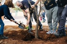 dia-arbre-benimaclet-2020-foto-caixafosca-10