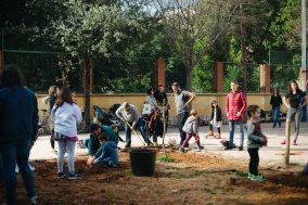 dia-arbre-benimaclet-2020-foto-caixafosca-25