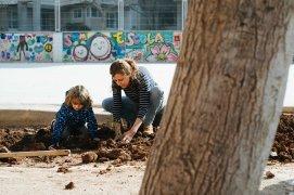 dia-arbre-benimaclet-2020-foto-caixafosca-39